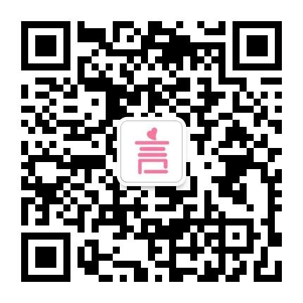 https://img2.yanqingkong.com/Public/Mob/images/QR_yqk.jpg